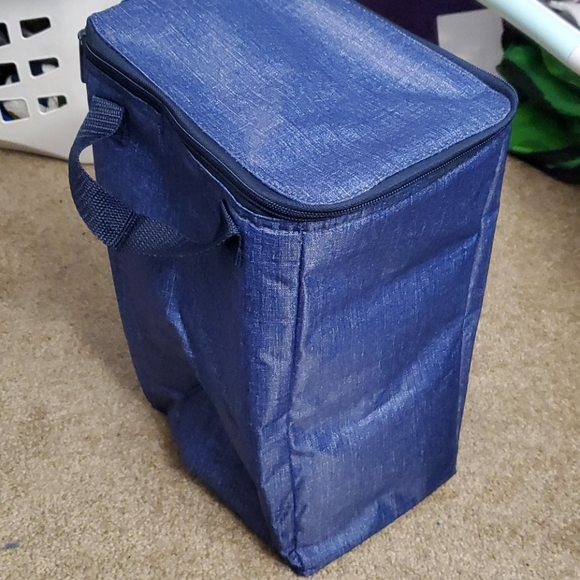 thirty-one Other - Thirty-One Small Picnic Thermal Tote